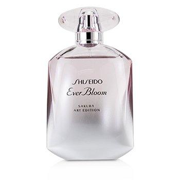 Ever Bloom Eau De Parfum Spray (Sakura Art Edition)  50ml/1.7oz