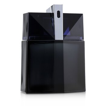 Alien Man Eau De Toilette Refillable Spray  50ml/1.7oz