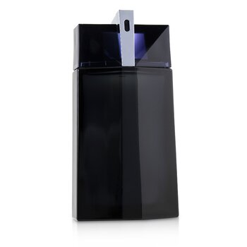 Alien Man Eau De Toilette Refillable Spray  100ml/3.4oz
