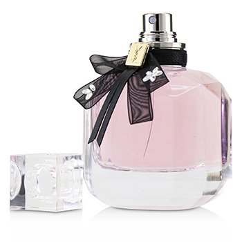 Mon Paris Parfum Floral Eau De Parfum Spray  50ml/1.7oz