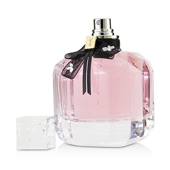 Mon Paris Parfum Floral Eau De Parfum Spray  90ml/3oz