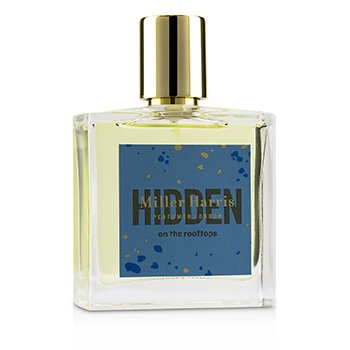 Hidden On The Rooftops Eau Parfum Spray  50ml/1.7oz