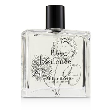 Rose Silence Eau Parfum Spray  100ml/3.4oz