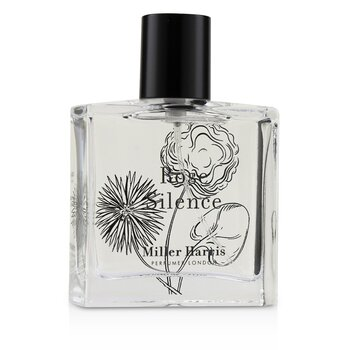Rose Silence Eau Parfum Spray  50ml/1.7oz
