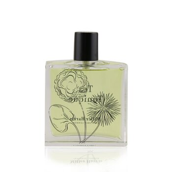 Tea Tonique Eau De Parfum Spray  100ml/3.4oz