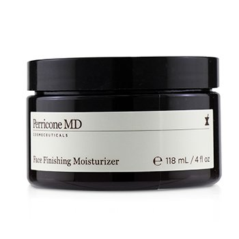 Face Finishing Moisturizer  118ml/4oz
