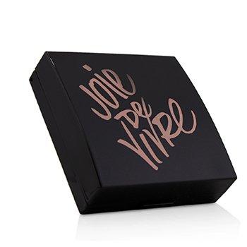Joie De Vivre Colour Powder For Cheeks & Eyes  7g/0.24oz
