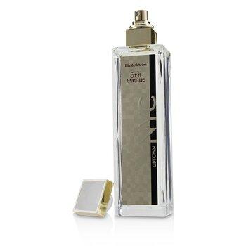 第五大道金燦紐約限定版香水噴霧  125ml/4.2oz