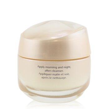 Benefiance Wrinkle Smoothing Cream  50ml/1.7oz