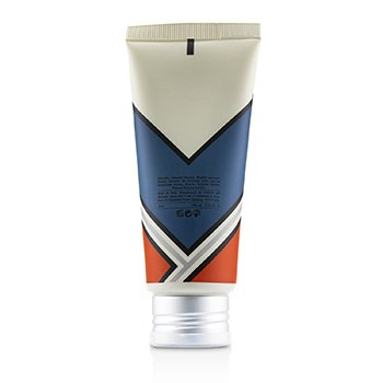 Sport - Muscles Soothing Balm  100ml/3.52oz