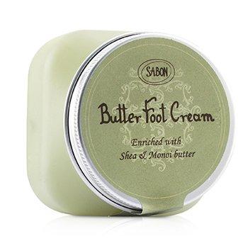 Butter Foot Cream 150ml/5.27oz