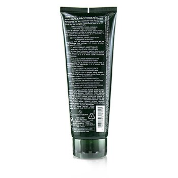 Tonucia Thickening Ritual Toning and Densifying Mask - Distressed, Thinning Hair (Salon Product)  250ml/8.6oz