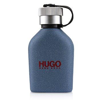 Hugo Urban Journey ماء تواليت سبراي  75ml/2.5oz