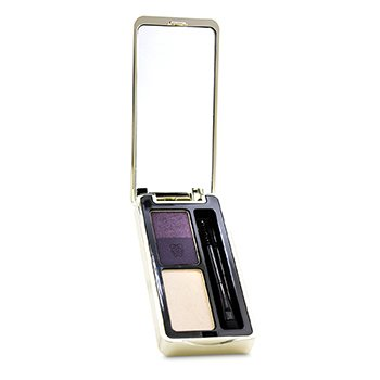 Coloured Kit 2 in 1 Eyes and Brow Kit  4g/0.14oz
