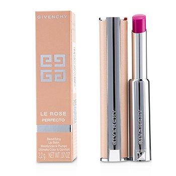 Le Rose Perfecto Beautifying Lip Balm  2.2g/0.07oz