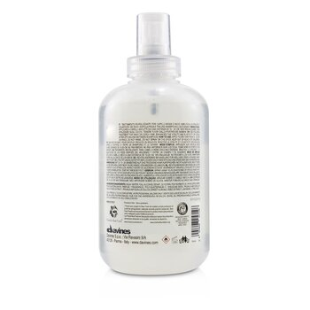 Love Curl Revitalizer (Lovely Curl Enhancing Revitalizing Treatment For Wavy or Curly Hair) 250ml/8.45oz
