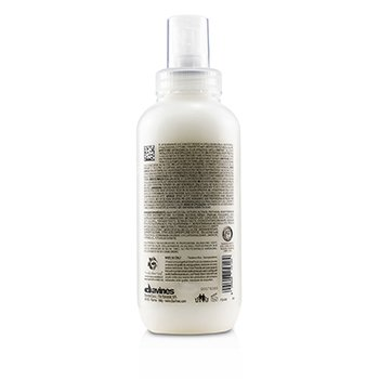 Love Curl Primer (Lovely Curl Hydrating Anti-Humidity Blowdry Prep Milk For Wavy or Curly Hair)  150ml/5.07oz