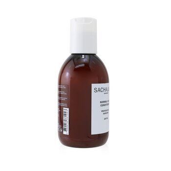 Acondicionador Cabello Normal  250ml/8.4oz