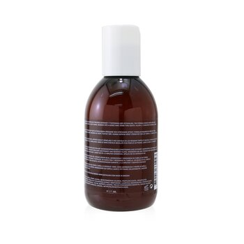 Normal Hair Conditioner  250ml/8.4oz