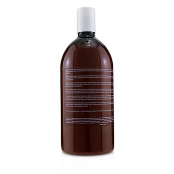 Normal Hair Conditioner  1000ml/33.8oz