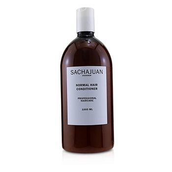 Acondicionador Cabello Normal  1000ml/33.8oz