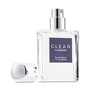 Clean Cashmere Eau De Parfum Spray  30ml/1oz