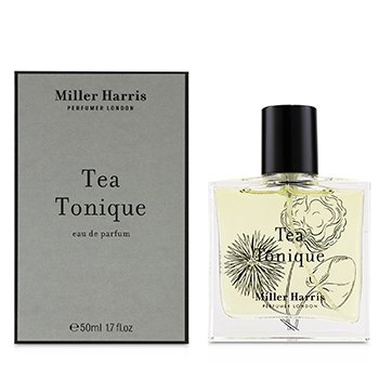 Tea Tonique Eau De Parfum Spray  50ml/1.7oz