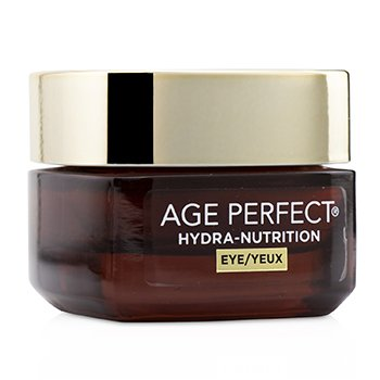Age Perfect Hydra-Nutrition Eye Balm - For Mature, Very Dry Skin  14g/0.5oz