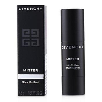Mister Matifying Stick 5.5g/0.19oz