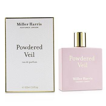 Powdered Veil Парфюмированная Вода Спрей  100ml/3.4oz