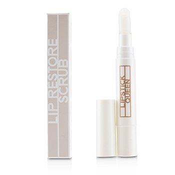 Lip Restore Scrub  3.2ml/0.11oz