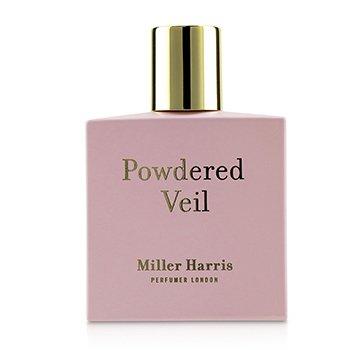 Powdered Veil Парфюмированная Вода Спрей  50ml/1.7oz