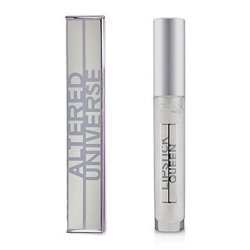 Altered Universe Lip Gloss  4.3ml/0.14oz