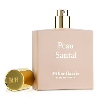 Peau Santal Eau De Parfum Spray  50ml/1.7oz
