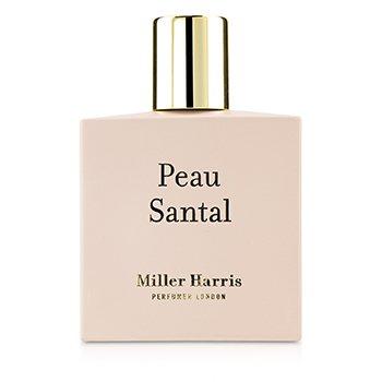 Peau Santal Eau De Parfum Spray 50ml/1.7oz