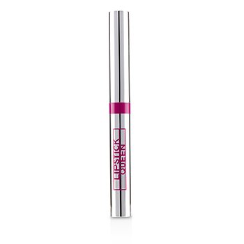 Rear View Mirror Lip Lacquer  1.3g/0.04oz