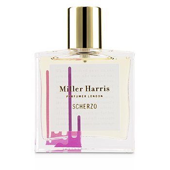 Scherzo Eau De Parfum Spray 50ml/1.7oz