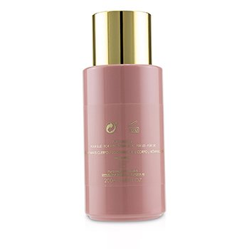 Pure XS for Her Sensual Body Lotion 200ml/6.8oz