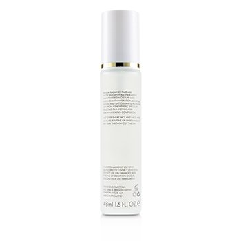 Radiance Face Mist  48ml/1.6oz