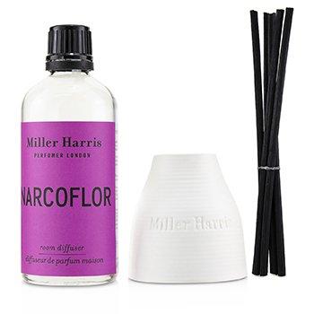 Diffuser - Narcoflor  100ml/3.4oz
