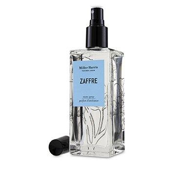 Room Spray- Zaffre  200ml/6.8oz