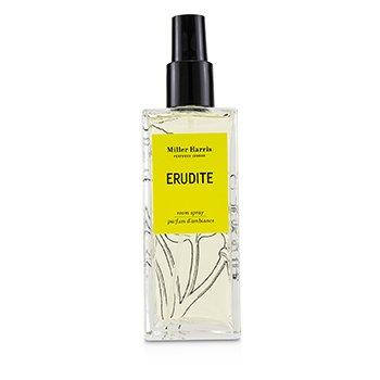 Room Spray - Erudite  200ml/6.8oz
