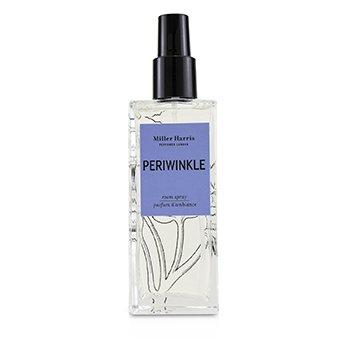 Room Spray - Periwinke  200ml/6.8oz