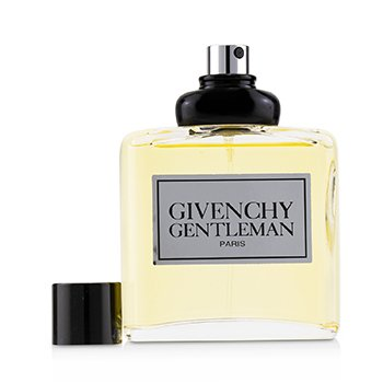 Gentleman Eau De Toilette Originale Spray  50ml/1.7oz