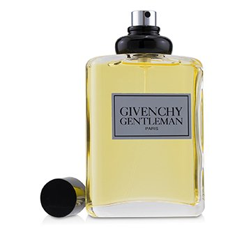 Gentleman Eau De Toilette Originale Spray  100ml/3.3oz