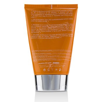 FlashMud Brightening Treatment  100g/3.5oz