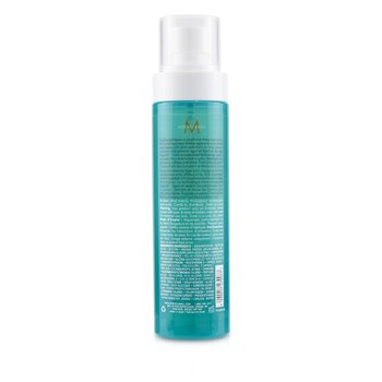 Protect & Prevent Spray  160ml/5.4oz