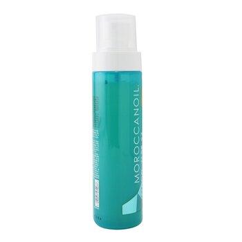 Protect & Prevent Spray  160ml/5.4oz