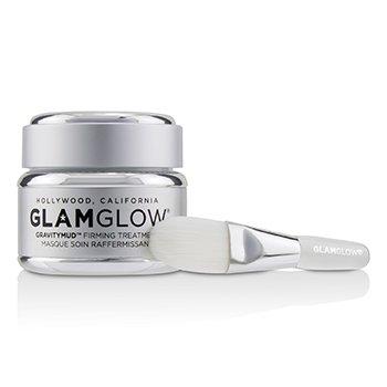 GravityMud Firming Treatment # Glittermask 50g/1.7oz