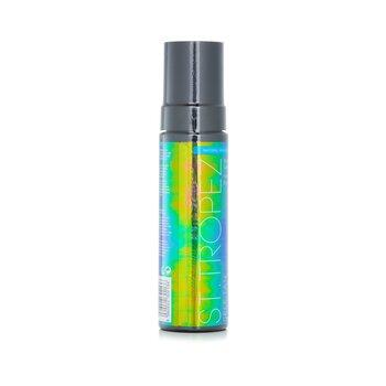 Self Tan Extra Dark Bronzing Mousse  200ml/6.7oz